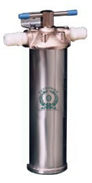 Oilfree Bilge Filtration Air Compressor Filters Amp Coolant